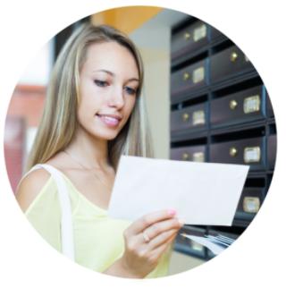 MagicSim Customer Service Support