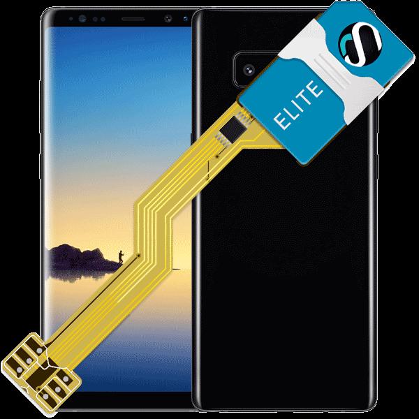 galaxy-note-8-dual-sim_thumb