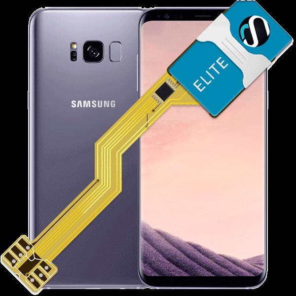 galaxy-s8-dual-sim_thumb
