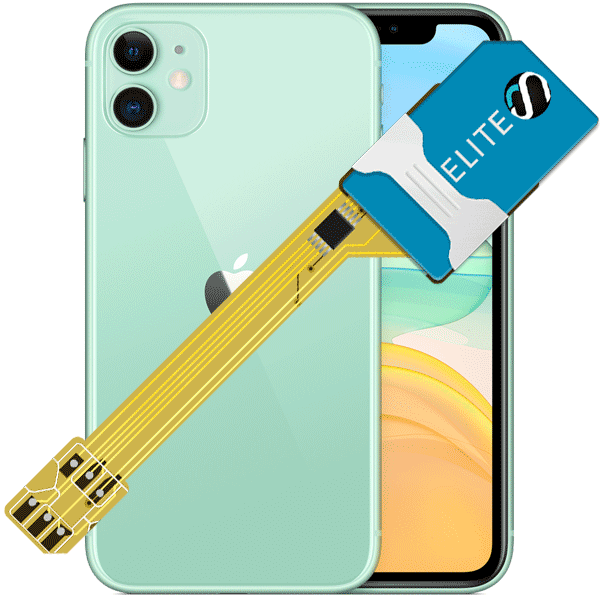 iphone-11-dual-sim_thumb