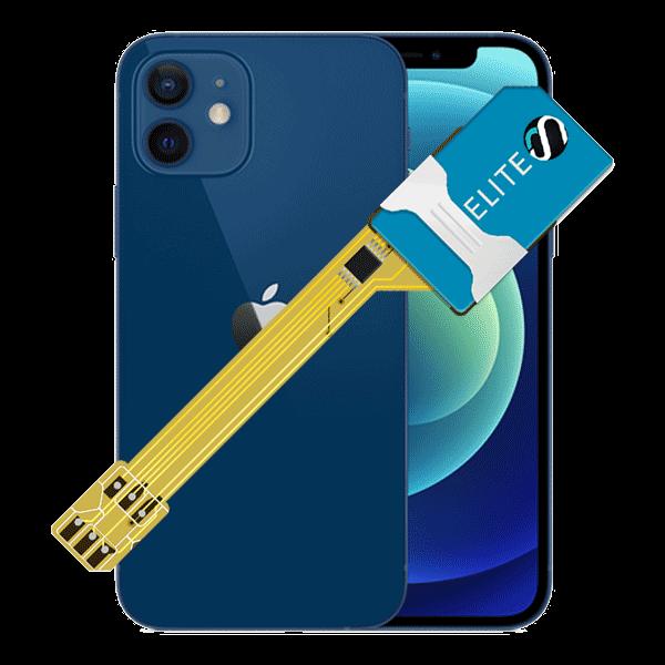 iphone-12-dual-sim_thumb