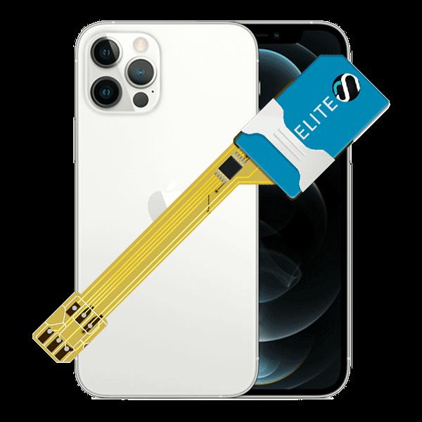 iphone-12-pro-dual-sim_thumb