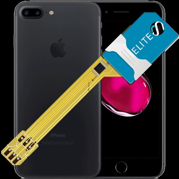 iphone-7-dual-sim_thumb