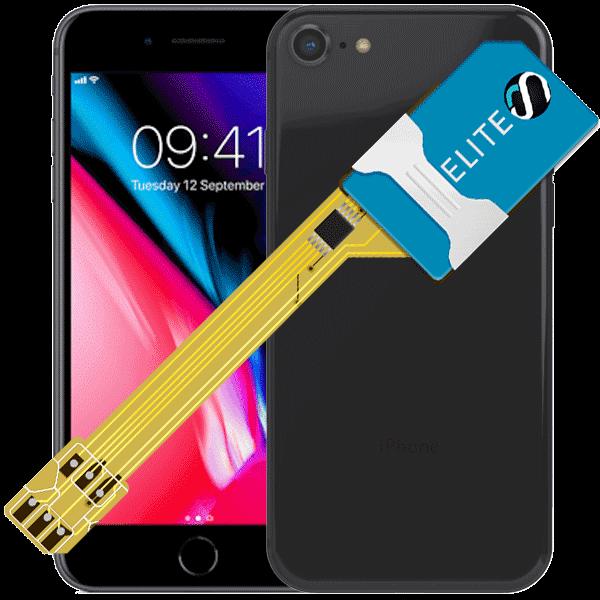 iphone-8-dual-sim_thumb