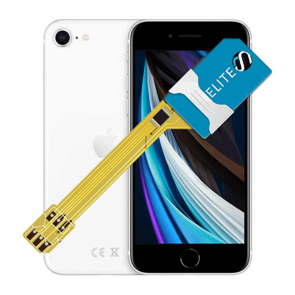 iphone-se-2020-dual-sim_thumb