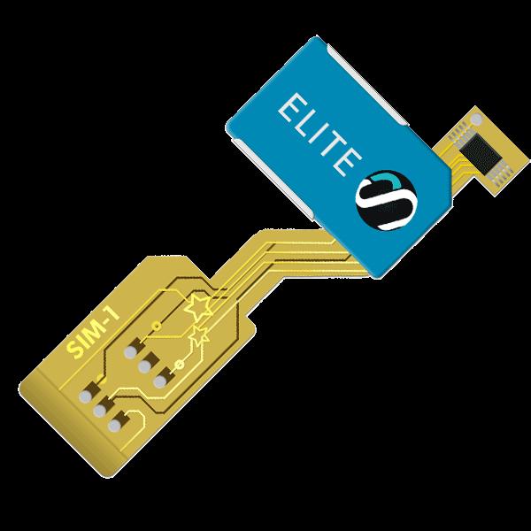 magicsim-elite-no-cut-b-dual-sim-card_thumb