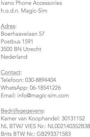 Magicsim-nl-2