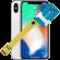iphone-x-dual-sim_thumb