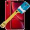 iphone-xr-dual-sim_thumb
