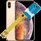iphone-xs-dual-sim_thumb
